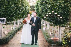 The Turpentine Tree Wedding Photographer – Tania & Nathan