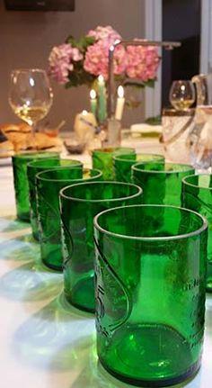 Mundo De Lujos | Artilujos.com. Venta de muebles vintage y reciclados para los consumidores más concienciados | http://www.mundodelujos.com