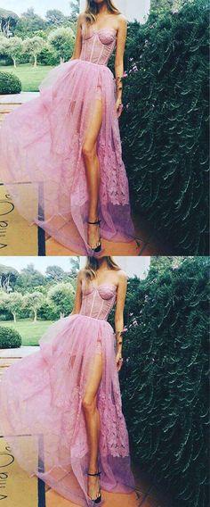 prom dresses,long prom dress,sexy prom dress,lace prom dress