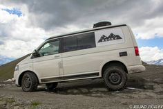 Vw Syncro, Vw T5, Volkswagen, Camper Life, Vw Camper, 4x4, Ducato Camper, Vans California, Day Van