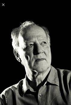 Werner Herzog - Germany