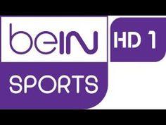 webspor izle bedava bein sport izle taraftarium24 lig tv izle