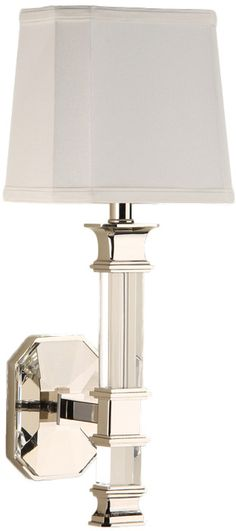 10 Collanade Lighting Ideas Lamp Lighting Unique Table Lamps