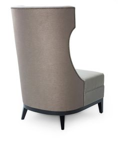Parker - Occasional Chairs - The Sofa & Chair Company