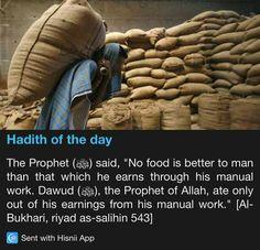 Bukhari , riyad salihin (do Islam Beliefs, Islam Hadith, Islamic Teachings, Islam Religion, Islam Muslim, Islam Quran, Alhamdulillah, Islamic Prayer, Prophet Muhammad Quotes