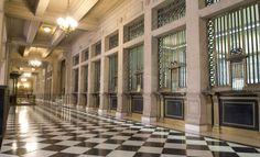banco central chile - Buscar con Google