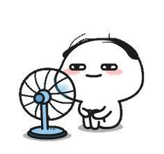 Jay Chan's media statistics and analytics Cute Bear Drawings, Cute Cartoon Drawings, Cute Cartoon Characters, Cute Kawaii Drawings, Cute Love Pictures, Cute Love Gif, Cute Love Memes, Cute Cartoon Pictures, Cute Love Cartoons