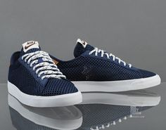nike air max revivre la chaussure de golf des hommes - Nike Tennis Classic AC: Triple White | /WALK THAT WALK | Pinterest ...