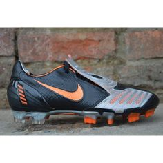 online store 6218c 5da0a Buty lanki Nike Total 90 Laser II FG Numer katalogowy 328205-081