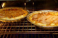 Griggs Dakota: Kuchen Recipe for a Beginner