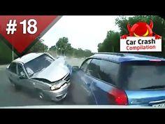 Best Cars, Motorbikes and Trucks Crash Compilation 25 September 2015  car accidents 2015,car accidents compilation,car accident america,car accident girl,gta 5 car accident,car   accident fullhd,car accident today