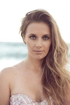 Leaked Catherine Mack-Hancock  nudes (89 foto), Twitter, cameltoe