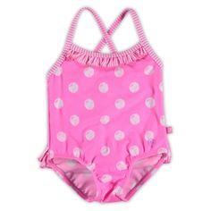 Babyface Badpak | De leukste badkleding shop je bij kleertjes.com, de online winkel voor kinderkleding & babykleding | www.kleertjes.com