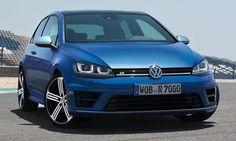 Volkswagen Golf is Getting Four-Wheel Drive Option? http://www.autotribute.com/44890/volkswagen-golf-is-getting-four-wheel-drive-option/