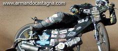 Armando Castagna