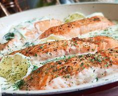Fresh Rolls, Summer Recipes, Turkey, Fish, Chicken, Cooking, Ethnic Recipes, Summer Food, Diet