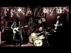Jimmy Pailer Band