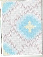 "Gallery.ru / logopedd - Альбом ""1"" Diagram, Map, Straight Stitch, Hand Embroidery, Dots, Location Map, Peta, Maps"