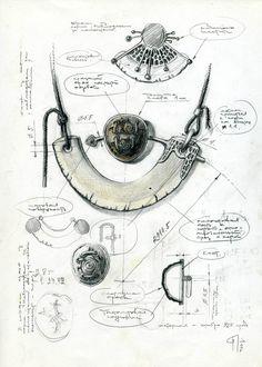 VLAD GLYNIN jewellery - vladglynin.com - ВЛАД ГЛЫНИН ювелир d2e4af58c29c3