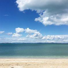 Lovely day and lovely weather. A beachwalk totally felt like a better option than cleaning the house today.  ________________________________________________________ #beach #beachhouse #beachwalk #beachday #beachlife #thankful #gratitude #livingthedream #digitalnomad #nomad #bucklandsbeach #easternbeach #howick #svenskaresebloggar #norskereiseblogger #reseguiden #reseblogg #travelblog #instabeach #visitauckland #auckland #expatlife #loa by resefamilj http://ift.tt/1JtS0vo