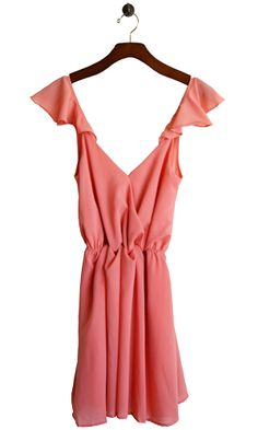 like the shoulders and shape   (http://www.shopconversationpieces.com/copy-of-whirlwind-dress-peach-coral/)