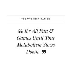 M E T A B O L I S M Why can't i have the metabolism of my dog?! The more you mess with your food, starve, binge or diet, the more you mess with the one thing trying to keep you regulated, think of yourself as a car, you wouldn't leave it on empty or overfill it!  #gym #fitfam #quote #healthy #fitness
