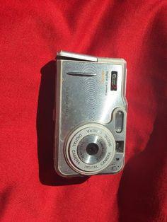 Omni 2 Hn-9001 (parts) in Cameras & Photo   eBay
