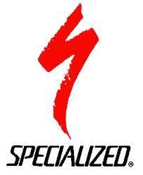 Specialized - I'm specialized