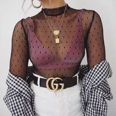 Find More at => http://feedproxy.google.com/~r/amazingoutfits/~3/WfICU9yhZw8/AmazingOutfits.page