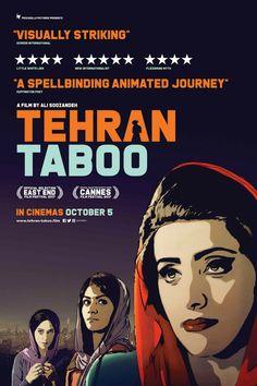Iranische Filme Stream