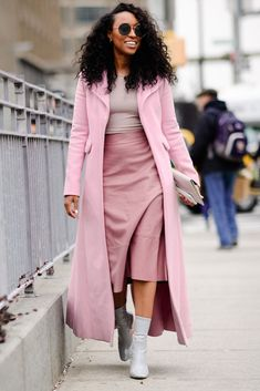 ce153b0cdb9 50 Fall Outfit Ideas That Will Have You Excited For Cooler Weather