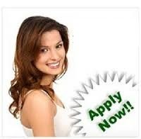 Urgent loans are one of the easiest way for the individual to avail the needed amount of financial help in order to cover their uninvited cash troubles. Borrowers can easily attain swift cash help from this amazing fiscal service without wasting their time in following the formalities of credit check or document faxing.