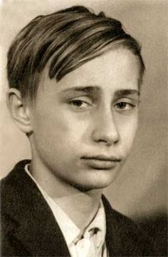 Vladimir Putin in 1966 world leaders as young people Vladimir Putin, Photo Star, Young Celebrities, People Of Interest, George Clooney, World Leaders, Famous Faces, Historical Photos, Old Photos