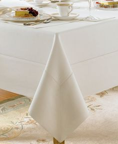 Waterford Addison Collection - Table Linens - Dining & Entertaining - Macy's