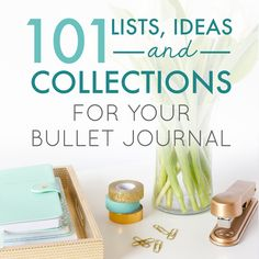 Curious about the bullet journal, but not sure what to use it for? This list of bullet journal collection ideas gives you inspiration on what to track! Bullet Journal Student, Bullet Journal Key, Bullet Journal Layout, Bullet Journals, Tv Series Tracker, Journal Inspiration, Journal Ideas, Journal List, Creative Journal