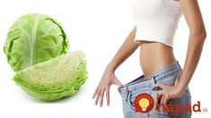 Lose 10 - 17 pounds with this delicious weight loss cabbage soup diet recip Cabbage Soup Diet Results, Cabbage Diet, Diet Soup Recipes, Healthy Chicken Recipes, Healthy Food Choices, Healthy Foods To Eat, Healthy Recipe Videos, Nutrition, Diet Food List