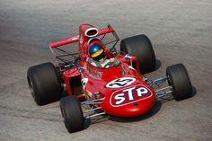 March 1971 Peterson Monza.jpg