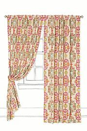 For your home | Curtains | Anthropologie