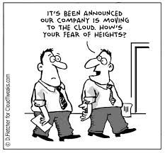 When you are absolutely bewildered with the idea of Cloud Computing! 10 Hilarious Cloud Computing Memes That Will Make You Laugh Your Ass Off! Technology Humor, Computer Technology, Educational Technology, Technology Apple, Computer Humor, Technology Wallpaper, Technology Background, Futuristic Technology, Technology Design