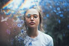 Romantic and Dreamlike Portrait Photography by Brandon Woelfel Romantic and Dreamlike Portrait Photography by Brandon Woelfel The post Romantic and Dreamlike Portrait Photography by Brandon Woelfel appeared first on Film. People Photography, Film Photography, Digital Photography, Fashion Photography, Photography Ideas, Rainbow Photography, Happy Photography, Editorial Photography, Brandon Woelfel