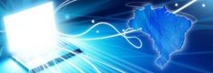 O usuário deInternetno Brasil sabe que a nossa conexão não é uma das melhores.No entanto, de acordo com a empresa de pesquisas Akamai, o país conseguiu uma melhora de 15% na velocidade média deconexão. Os dados foram aferidos durante o período de abril e junho desse ano e comparados com o mesmo