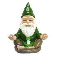 Pin On Fairy Gnome Garden Ideas