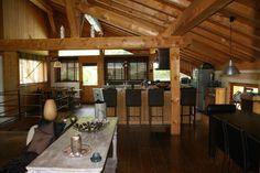 http://www.cotemontagne-immo.com/estate/chalet-de-village/
