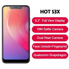 Infinix Hot Price in Pakistan & Specification details: Latest Mobile Phones, Selfie, Hot, Pakistan, Phone Cases, Latest Cell Phones, Selfies, Phone Case