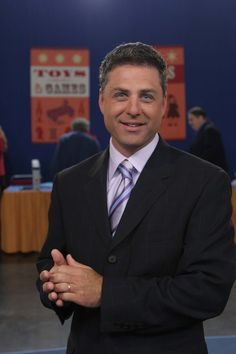 Antiques Roadshow fans in Rochester won't want to miss this Vintage Rochester episode, airing August 4 at 8 p.m. on WXXI.