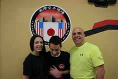 Having fun at the Kick-A-Thon Karate Kick, Kicks, Fun, Hilarious