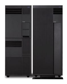 IBM pSeries 7013-520 server #IBM #Servers http://www.vibrant.com/models/ibm-7013-520-2/