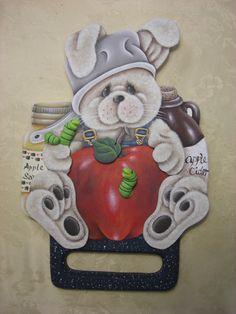 artist Debbi Mitchel