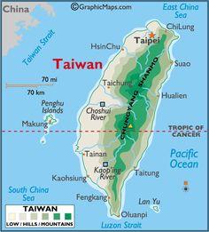 Taiwan | ink.art | Pinterest | Taiwan, Tattoo and Tatoo