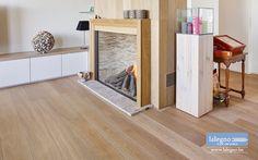 Lalegno parket - plankenvloer - hout eik - meerlagenparket - samengesteld parket - wonen landelijke stijl - interieur inrichting - decoratie huis - parquet floor - oak wood - multilayer - engineered - floorboards - lifestyle - country style living - interior - room decoration - home - cottage style - Parkett - Boden - Bodenbelag - Holz Eiche - Mehrschichtparkett - Mehrschichtholz - Parkett - Landhausdielen - Landhausstil - plancher - revêtement de sol bois - chêne - multicouche